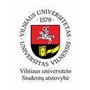 V Universitetas
