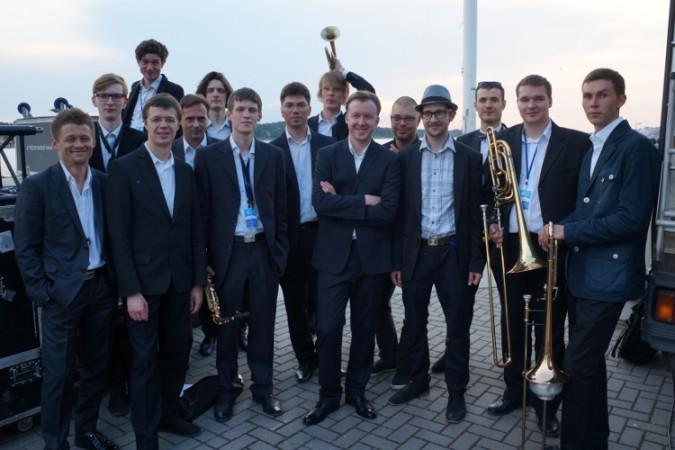 vilnius-jazz-orchestra-1