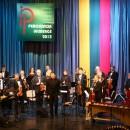 Kamerinis orkestras