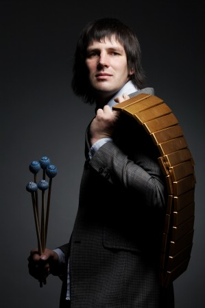 Alexey Chizhik