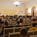 Vilniaus Muzikos ir teatro akademija