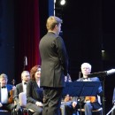 Kultūros centras. Lietuvos kamerinis orkestras